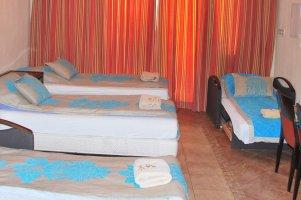 room-4-people-pavilion